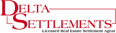 Internet Realty - logo